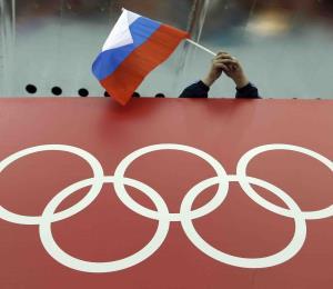 La Agencia Mundial Antidopaje deja fuera a Rusia de los Juegos Olímpicos de Tokio 2020