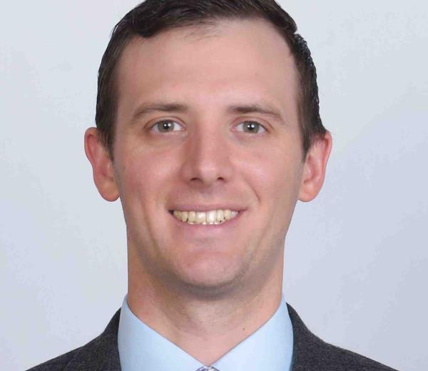 Andrew Vecera