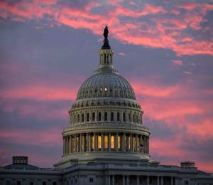 Nuevo Congreso: oportunidades para Puerto Rico
