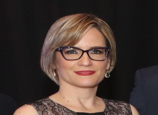 Marianne Ramírez Aponte