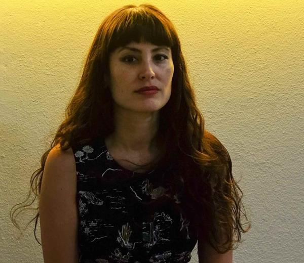 Ileán Pérez Cruz