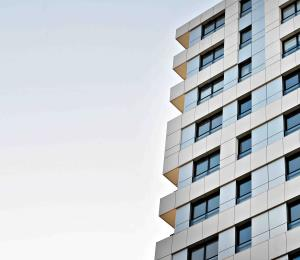 Conoce los nuevos cambios a la Ley de Condominios de Puerto Rico