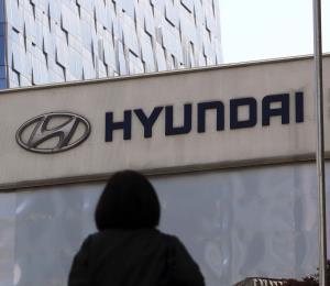 Estados Unidos investiga fallas de bolsas de aire de Kia y Hyundai