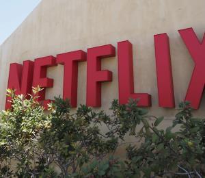 Netflix destina $100 millones para centro de producción en Nueva York
