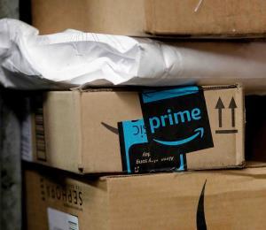 Amazon entregará paquetes en los automóviles de sus clientes