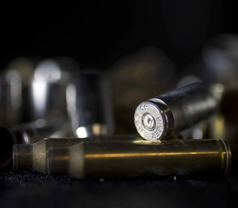 Entre ayer y hoy se reportaropn dos tiroteos de carro a carro en el municipio de Caguas. (GFR Media) (semisquare-x3)