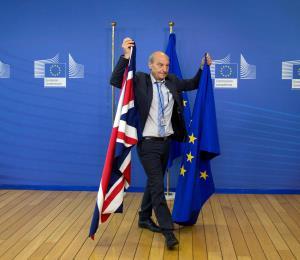 El Brexit: ¿qué va a pasar ahora?