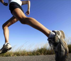 Probado el ejercicio como método contra el cáncer
