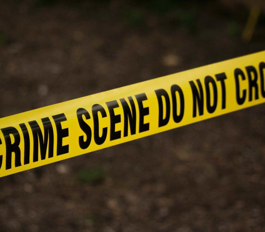 La víctima, identificada como Alejandro Vargas Martínez, iba camino a su escuela. (semisquare-x3)