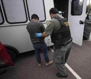Cancelan un festival en Idaho por temor a redadas migratorias