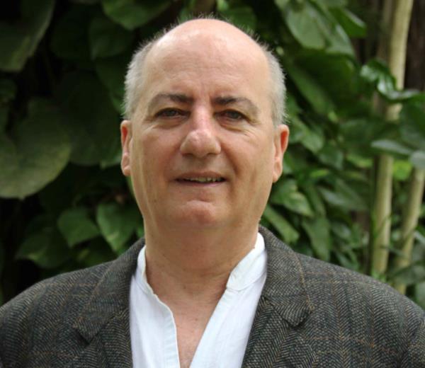 Luis Rafael Rivera