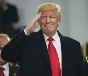 Las Américas y Donald Trump