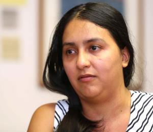 """""""Dreamers"""" en la isla enfrentan desafíos ante el desconocimiento de asuntos migratorios"""