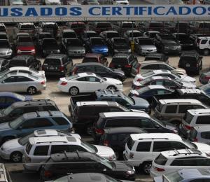 Importadores de autos nuevos en Puerto Rico preocupados por bajada de ventas