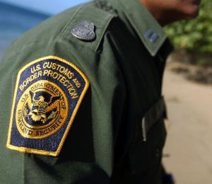 Empleado de Aduana y Protección Fronteriza arroja positivo a COVID-19 en Puerto Rico