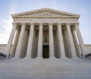 La inconstitucionalidad del veredicto por mayoría