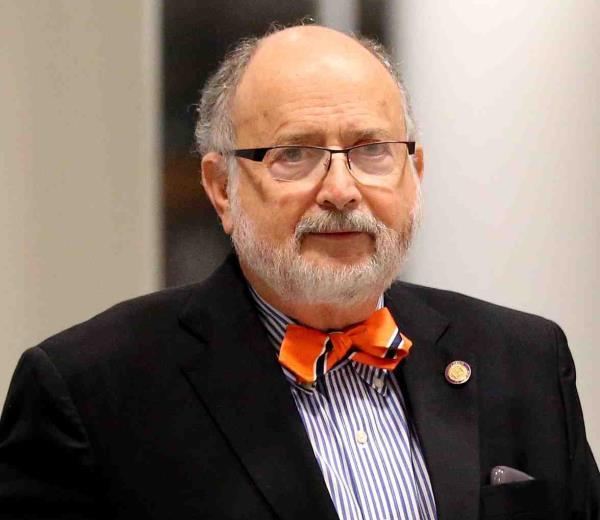 Luis Sánchez Betances