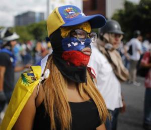 ¿Qué viene después del régimen en Venezuela?