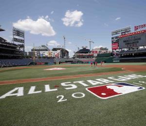 Una nueva cultura de béisbol será expuesta en el Juego de Estrellas