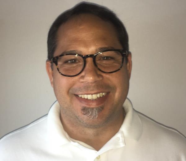José M. Encarnación
