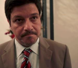 Sánchez Acosta: prueba de lealtades