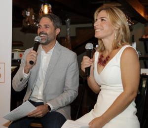 Animus celebrará quinto aniversario impulsando a mujeres empresarias
