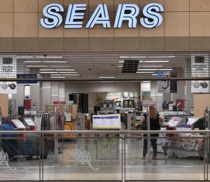 Los expertos evalúan el futuro de Sears tras la quiebra