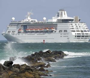 Royal Caribbean y Norwegian Cruise cancelan cruceros hasta agosto