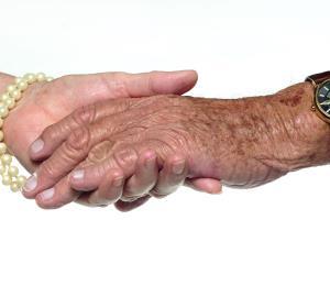 Envejecer en esta sociedad