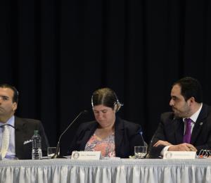 Junta aprueba la nueva versión del plan fiscal de la UPR y del gobierno central
