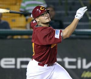 La pausa en las Grandes Ligas podría resultar en una llegada de estrellas al béisbol invernal