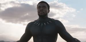 Las 10 películas más taquilleras del 2018