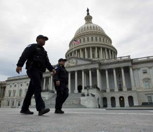 El impacto del cierre federal