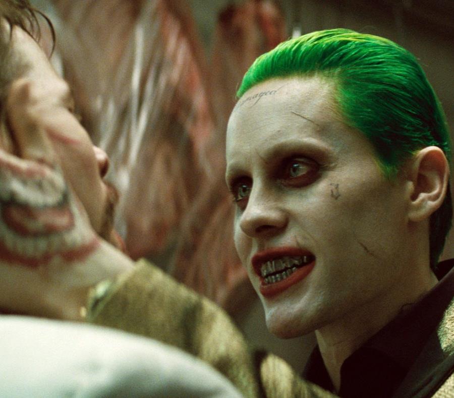 Afirman Que Jared Leto Intento Evitar El Estreno Del Joker