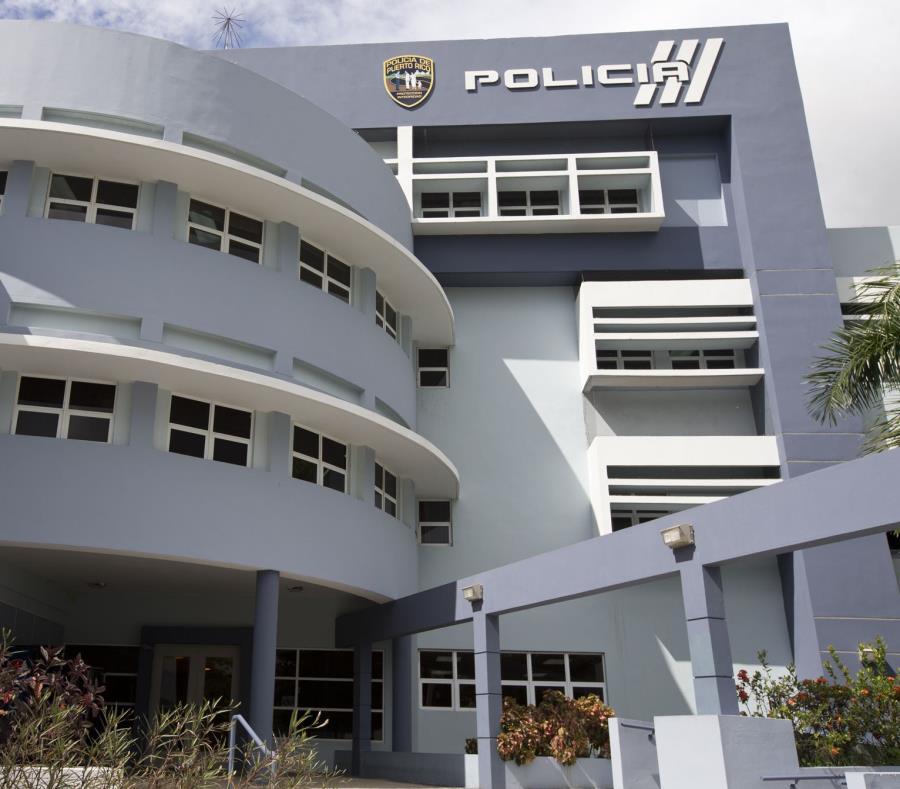 El Cuerpo de Investigaciones Criminales de San Juan está a cargo de San Juan (semisquare-x3)