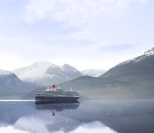 Mira algunos viajes soñados para el 2019 que podrías hacer por ríos o mar