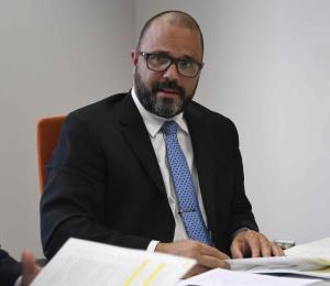 Las Leyes 20 y 22 han beneficiado la economía de Puerto Rico
