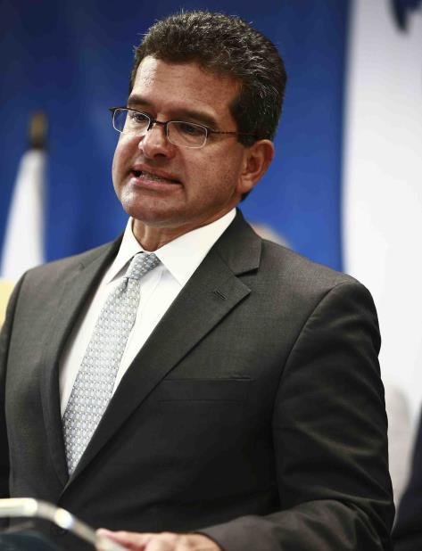 Pedro Pierluisi (vertical-x1)
