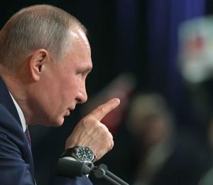 La realidad del COVID-19 en Rusia