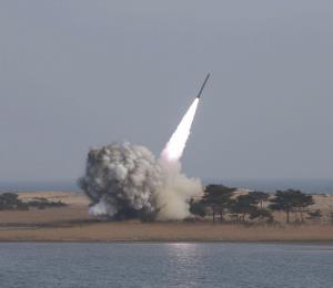 Kennedy, Trump y la crisis de los misiles