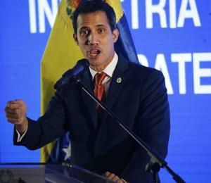 Cuarto centro de ayuda para Venezuela abre en Miami