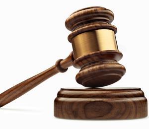 El latín jurídico ante la turbulencia económica del COVID-19