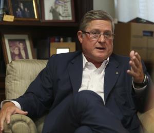 El CEO de Popular Inc. preside la Asociación de Bancos de Puerto Rico