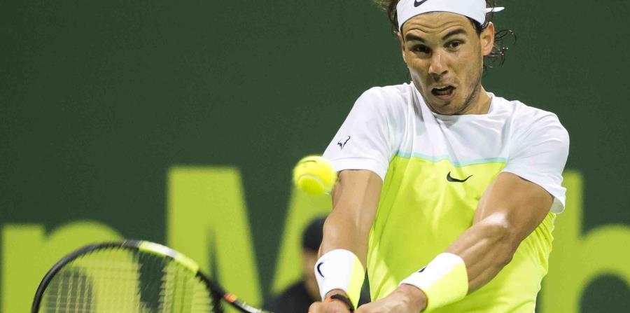 Rafael Nadal jugará en Puerto Rico (horizontal-x3)