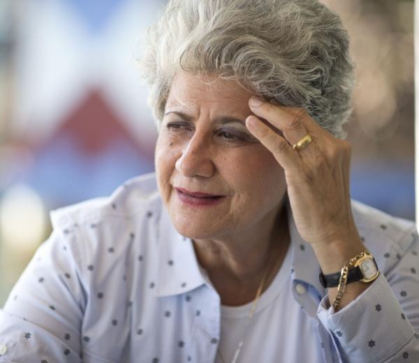 Ileana Colón Carlo