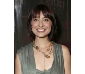 Acusan a una actriz de la serie Smallville de tráfico sexual