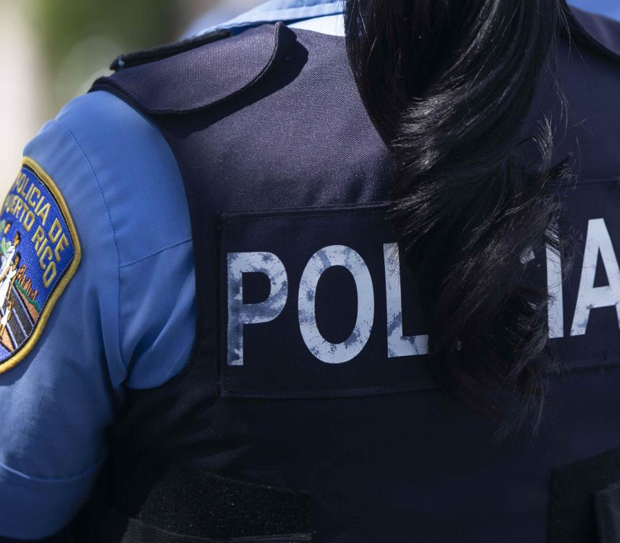 El Cuerpo de Investigaciones Criminales (CIC) de San Juan estará a cargo de la investigación. (GFR Media) (semisquare-x3)