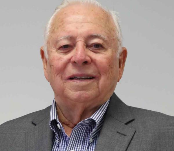 Pedro A. Gelabert