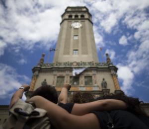 Soluciones para la UPR ante la crisis fiscal