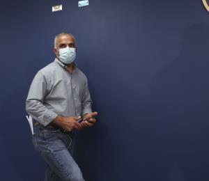 Esto es lo que Salud no sabe sobre los casos positivos de coronavirus en Puerto Rico